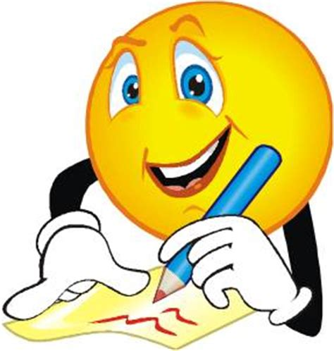 White paper writing tools