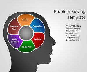 Introduction to Problem Solving Skills CCMIT
