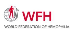 Research articles on hemophilia