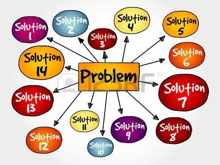 ERIC - Using the IDEAL Problem Solving Method in Groups